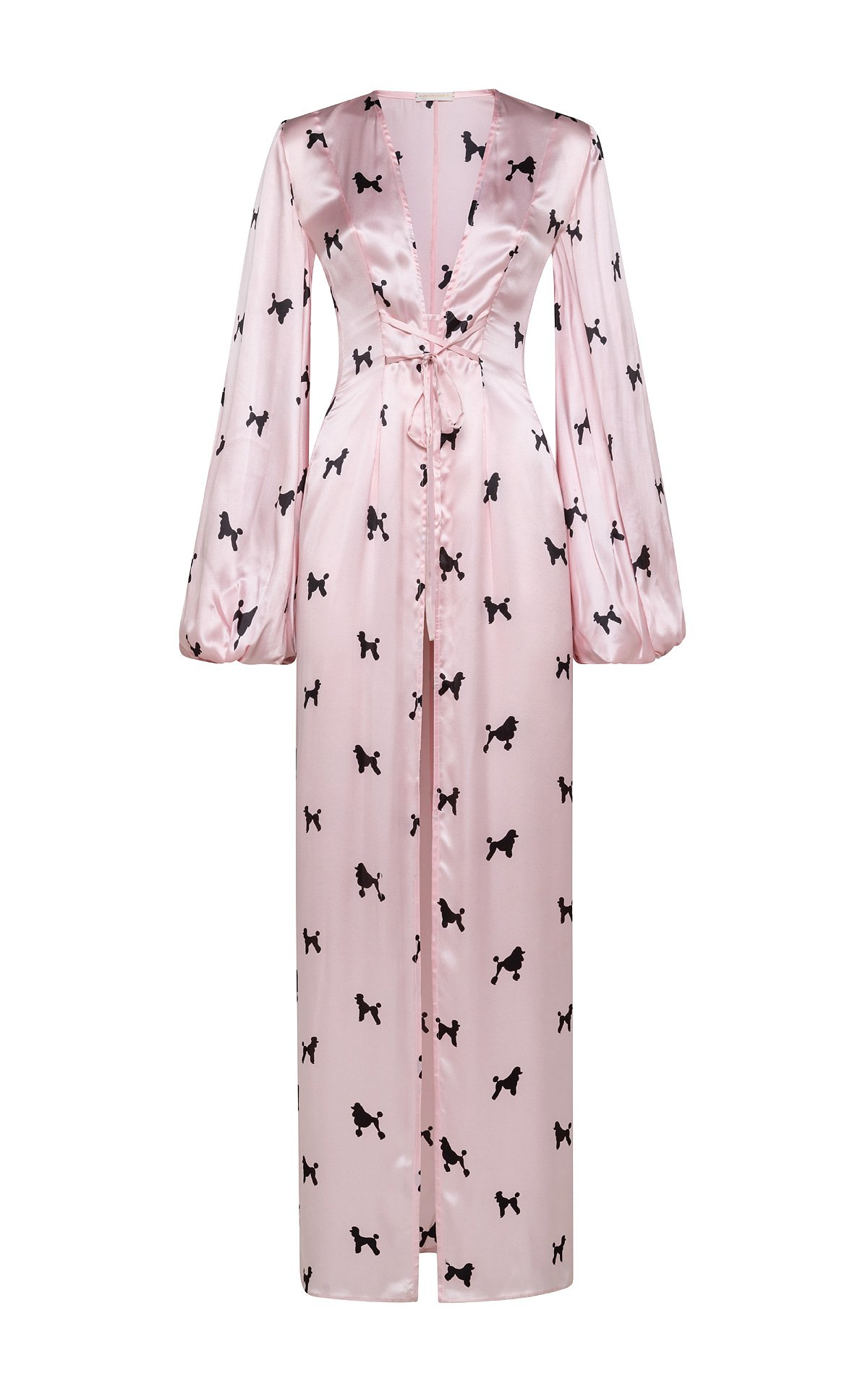 PINK-DOG-COLLECTION_ABITO_FRONTE