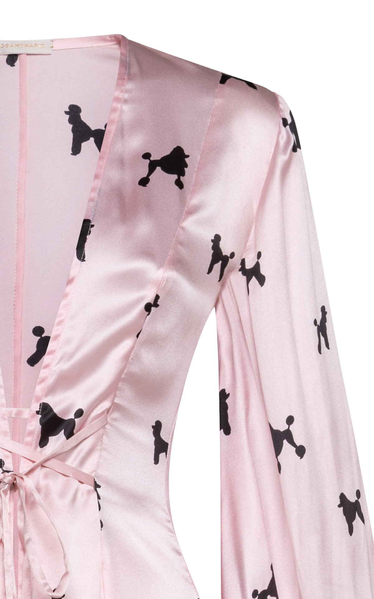 PINK-DOG-COLLECTION_ABITO_dett