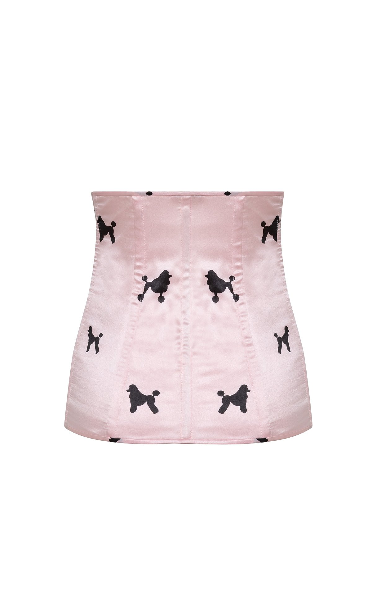 PINK-DOG-COLLECTION_CORPETTO_RETRO