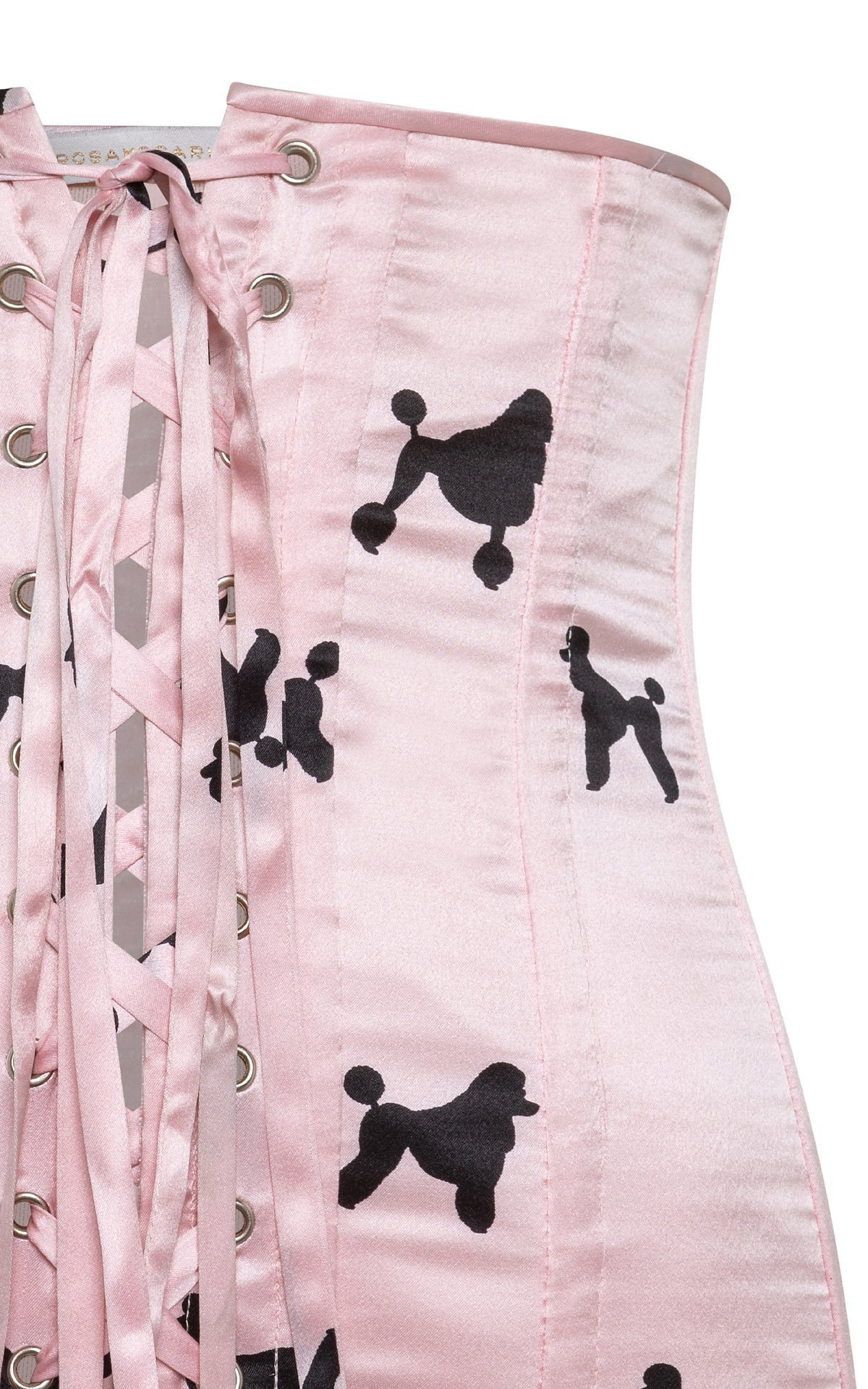 PINK-DOG-COLLECTION_CORPETTO_dett