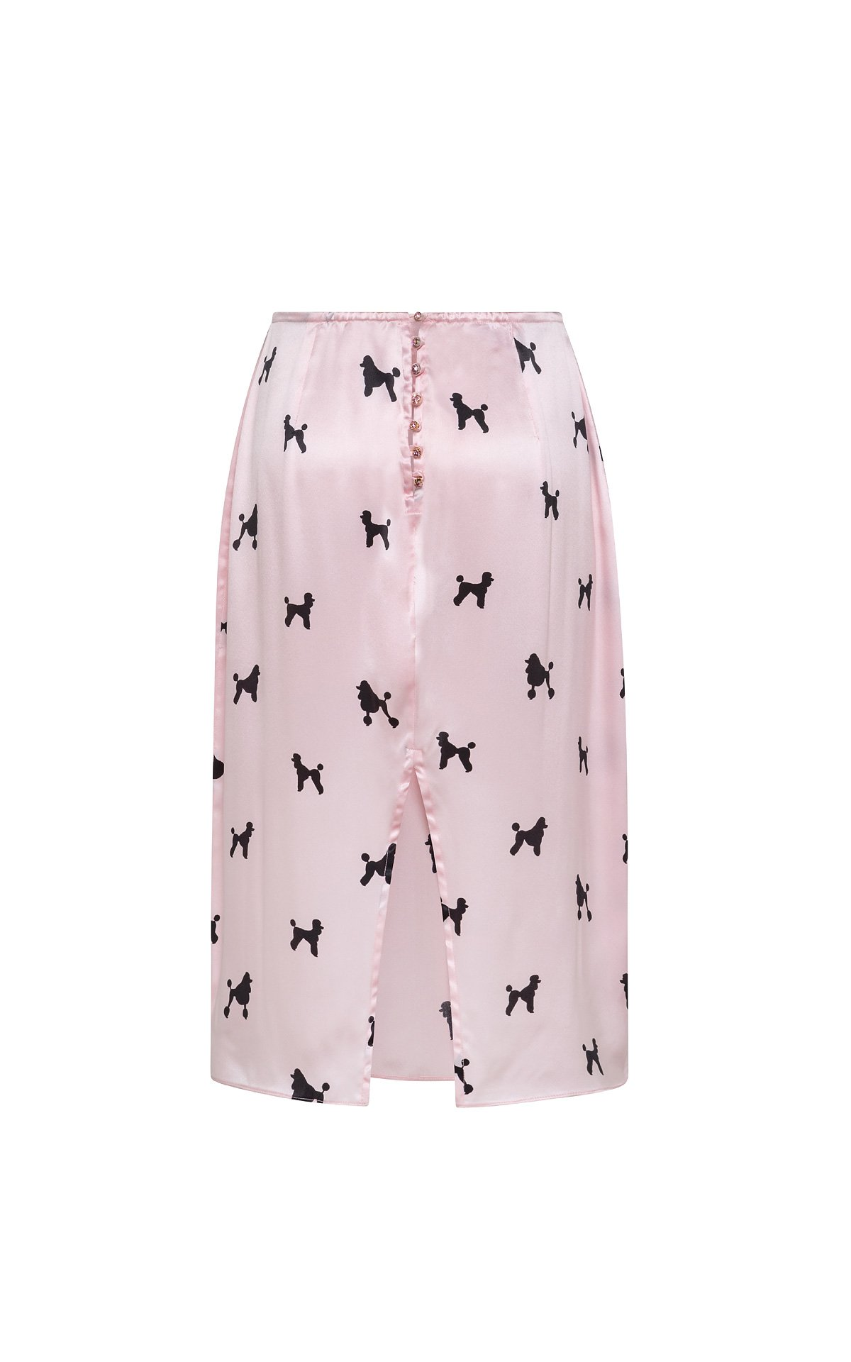 PINK-DOG-COLLECTION_GONNA_RETRO