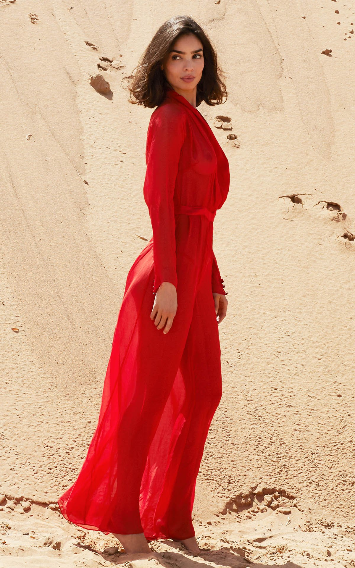 ROSAMOSARIO_A-princess-called-Meera_Aroob-loving-for-my-husband_Jumpsuit_Red_3