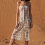 ROSAMOSARIO_A-princess-called-Meera_Fattima-the-young-bride_Embroidered-flowers-jumpsuit_White_1