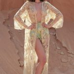 ROSAMOSARIO_A-princess-called-Meera_Zaara-the-beautiful-flower_Emboidered-lace-robe_Gold_1