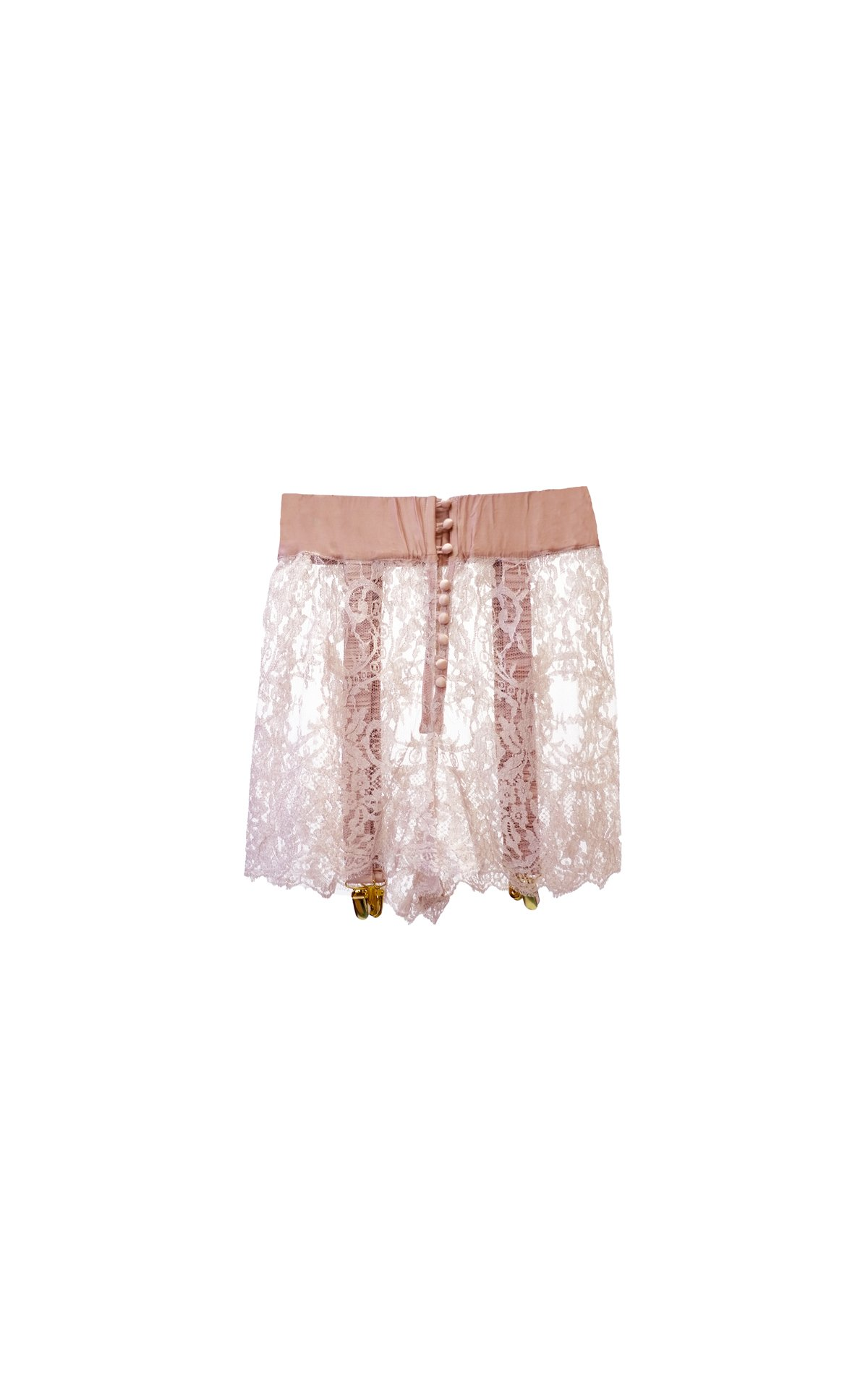 Rosamosario_LOVISSIMO_Couture_Boxers_with_Garter_Belts_front