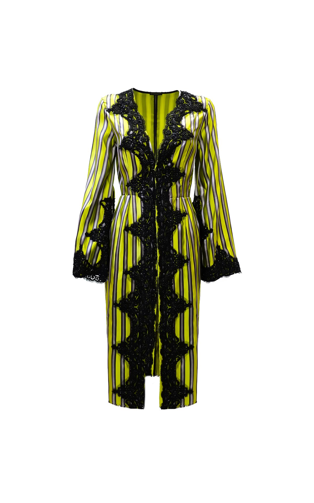 Rosamosario_PICASSO_ET_EMMANUELLE_Couture_Embroidered_Taxido_front