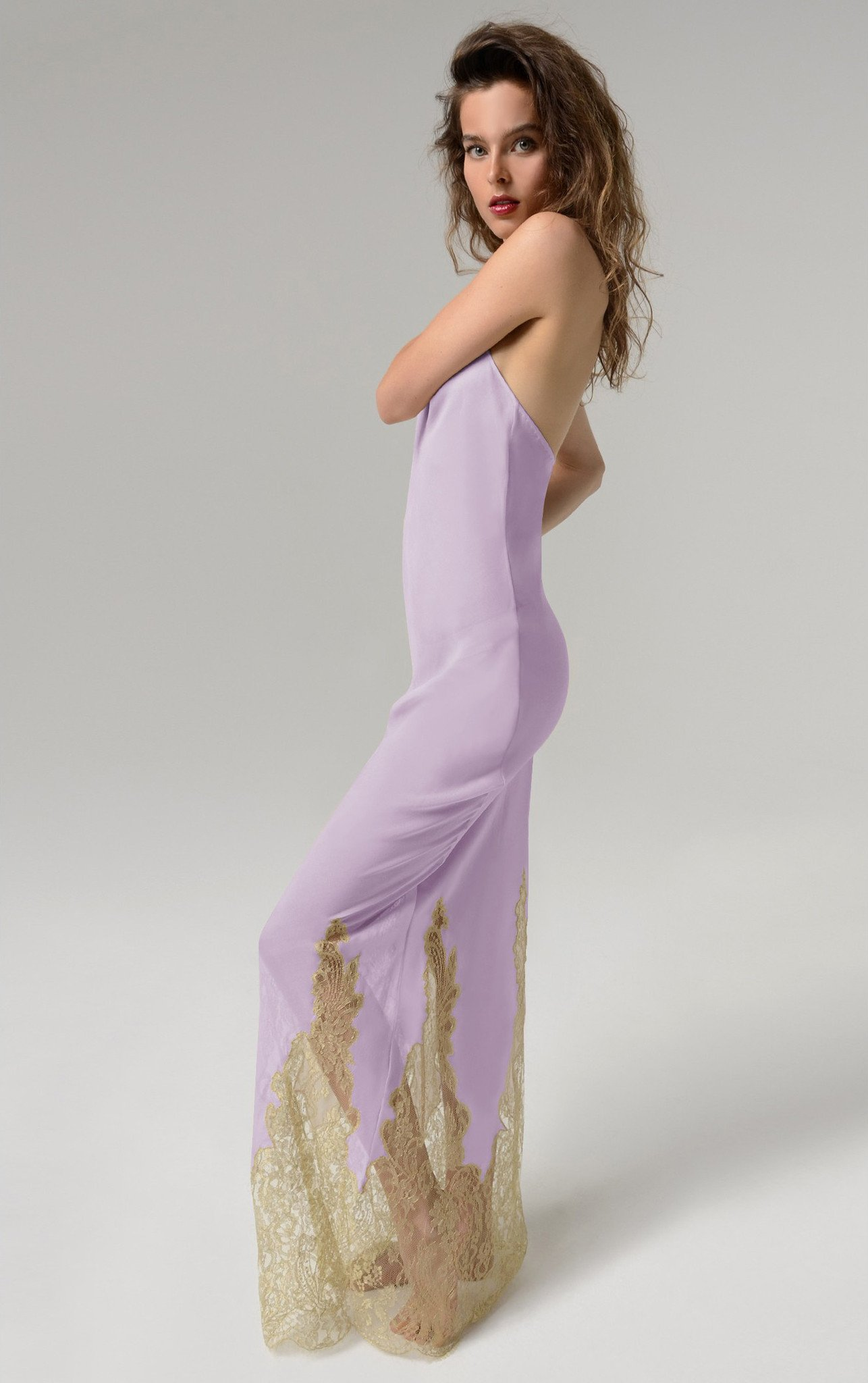 dress_lilac-or_sd