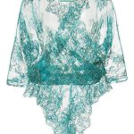 large_rosamosario-blue-with-you-capri-chantilly-lace-crossover-body