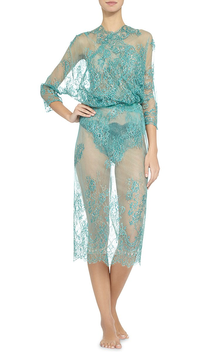 large_rosamosario-blue-with-you-capri-chantilly-lace-crossover-body_5cf886ea-f514-45ec-9ce2-5b38145b977c