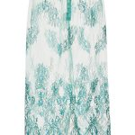 large_rosamosario-blue-with-you-capri-chantilly-lace-pencil-skirt