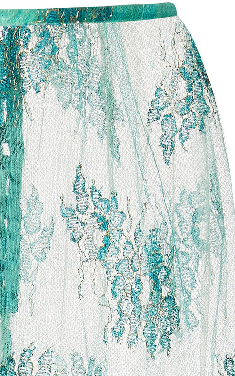large_rosamosario-blue-with-you-capri-chantilly-lace-pencil-skirt_2994783b-be8b-4c8a-99d6-121db015424f